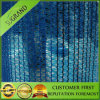 China Manufacturer Best Price Shade Net
