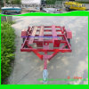 2.0m Factory Made High Quality Utility Trailer