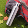 Stainless Steel Sport Bottle Travel Bottle Vacuum Bottle Thermal Bottle