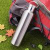 Stainless Steel Sport Bottle Travel Bottle Vacuum Bottle Thermal Bottle