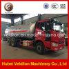 Mobile LPG Propane Gas Storage Tank Station Truck Bobtail Tanker Filling Tank Dispenser Truck