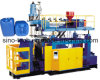 25L Jerry Can Plastic Blow Molding Machine