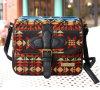 Fashion Bag Simple Shouder Handbag Shopping Bag Designer (XP1656)