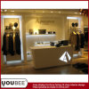 Fashion Display Counters for Ladies′ Clothes Shop Design