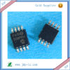 Original8-Pin Microcontrollers IC Pic12f615-I
