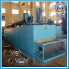 Steam Heating Belt Dryer for Drying Shredded Coconut