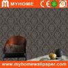 Building Materials Non-Woven Wallcovering (A32106)