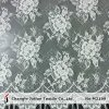 Allover Scalloped Swiss Voile Lace (M2199)