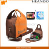 High Quality Stylish Neoprene Freezer Handbags Tote Shoulder Cooler Bag