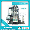 CE Approved Small Business Production Line for Chicken Feed
