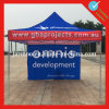 Wholesale Cheap Outdoor Waterproof Awning Tent