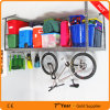 Cheap Price Overhead Garage Storage Rack, High Quality Overhead Storage Rack