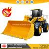 Hot Sale Sinomach 4 Ton Earthmoving Equipment Construction Machinery Wheel Loader