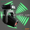 Multi Function 15r Moving Head Cmy Spot