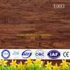Hot Sale America Anti-Static PVC Floor for Bathroom, Imitation Wood PVC Floor, Best Price PVC Flooring