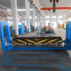 Conveyor Belt Cleaning Tool Electric Brush Belt Cleaner