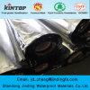 Self Adhesive Black Bitumen Waterproof Membrane