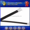 300V Flat Type Electric Wires
