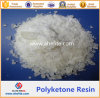 Aldehyde Ketone Resin (for ink, paint)