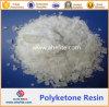Aldehyde Ketone Resin (for ink, paint)