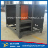 OEM Fabrication Metal Cabinet for Heavy Industry