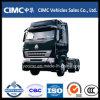 Sinotruk HOWO 6X4 371HP Prime Mover