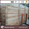 High Quality Hotsale Kinsi Gold Marble Slab