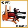 Posi Lock 100ton Hydraulic Grip Pullers