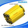 Pd 1000 Super Jumbo Cluster Hammer
