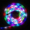 5050 Digital IC RGB LED Flexible Strip 60LEDs Good Price