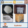 Erythritol with Zero Calories Sweetener 25 Kg