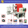 Tire Bead Puller/Tire Double Sidewall Cutting Machine