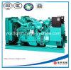 1500rpm 50Hz Yuchai 360kw/450kVA Diesel Generator Set