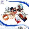 Wholesaler OEM Manufacturer Crystal Super Clear BOPP Tape