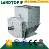 LANDTOP good quality three phase alternator generator price list