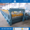 Long Span Roofing Machine (ZYYX26-200-1000)