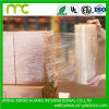 PE Stretch Film Use for Warpping, Packaging with Hand or Machines