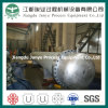 C-203 Reboiler Heat Exchanger Stainless Steel