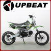 Upbeat Cheap Dirt Bike/Pit Bike 125cc dB125-3
