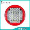 LED Light of 96W Waterproof Spot off-Road Car Work Light