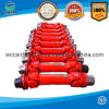 Cross Shaft Universal Joint for Sale