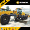 Road Leveling Equipment Motor Grader Gr200 15 Ton Grader for Sale Champion Motor Grader Parts