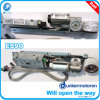 International Quality Automatic Door Operator Es90 Es200e