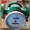 K44 Mechanical Fuel Diesel Liquid Mas Flow Meter