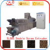 Good Quality Catfish Fish Food Making Machinery