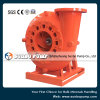 Misssion XP Drilling Mud Centrifuagl Pumps, Xtra Heavy Duty Frac Pump