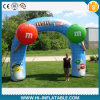Best-Sale Promotional Advertising Use Inflatable Arch