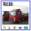 Sinotruk 4X2 5 Ton Mini Cargo Truck for Sale