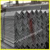 Equal Angle Steel Bar with Q235B