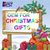 Cheapest Price Christmas Gift Manufactroy More Design Avaiable